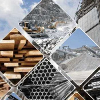 Second Hand Construction Materials For Sale