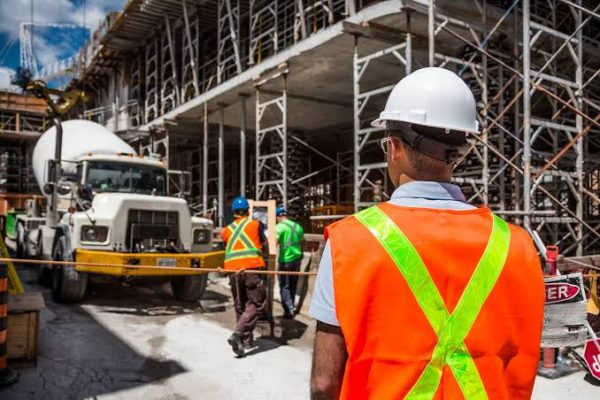 Occupational Safety Solutions