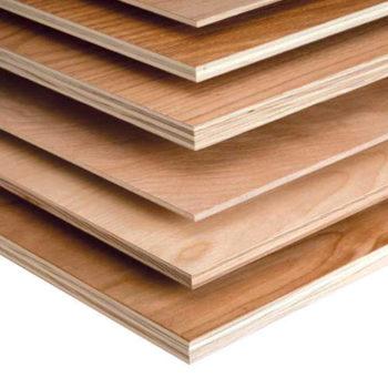 İnşaatta Plywood Kalıp Neden Kullanılır