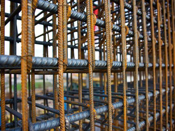 Ring-lock Scaffolding Manufacturer