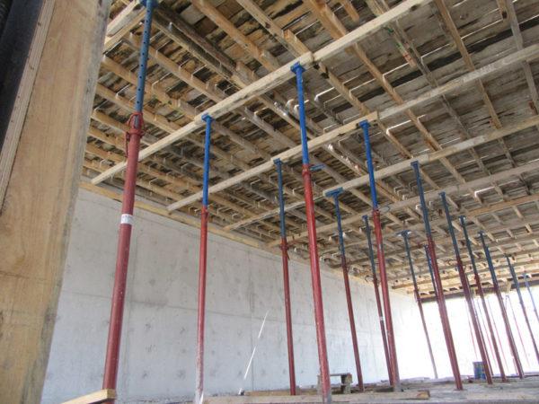 Scaffolding Pole For Sale Near Me