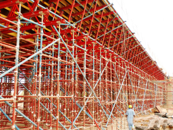 scaffolding for sale in my region